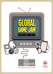 Global_Game-_Jam_site